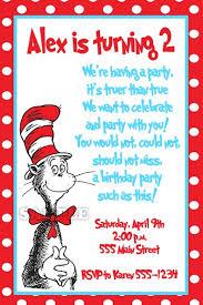 dr seuss invitations dr seuss birthday invitations wording drevio invitations design