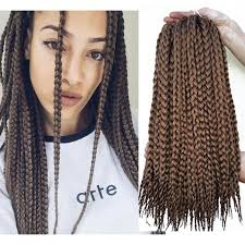 how much is expression braiding hair 55 best faux locs hair images on pinterest faux locs plait hair