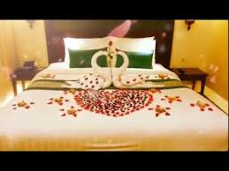 for honeymoon honeymoon decorating idea honeymoon bed decoration hotel bed
