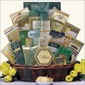 Soup Gift Baskets 9 Best Halloween Gift Baskets Images On Pinterest Halloween Gift