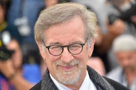 two movies from steven spielberg coming in 2018