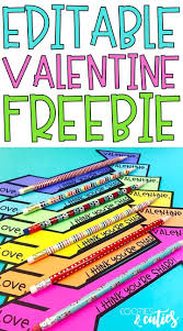 find classmates for free free editable valentines for your students or child s classmates