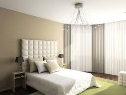 couleur de la chambre à coucher emejing couleur chambre a coucher adulte gallery lalawgroup us avec