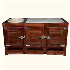 kitchen islands with wine racks kitchen carts microwave cart with storage on wheels white with