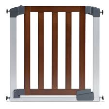 Child Stair Gates Munchkin Baby Gates Child Gates Baby Gates For Stairs