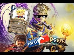Hearthstone Memes - hearthstone memes dennis holy smite to the face memepoker ep