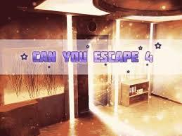 room escape game walkthrough