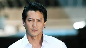 Seeking Episode 8 Cast The Doctor Will Yun Cast In Multi Episode Arc
