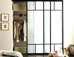 Sliding Door Room Divider Sliding Doors Room Dividers Sliding Doors Room Divider