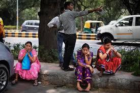 young little girls src rape in india reading between the lines al jazeera america
