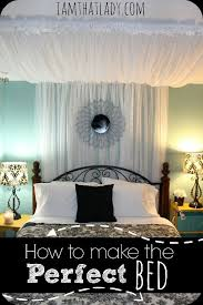 Diy Canopy Bed With Lights 10 Best Light Fixture Images On Pinterest Light Fixtures