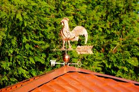 free images structure roof home decoration red jungle