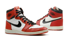 air jordans retro air shoes nicekicks com