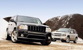 jeep srt8 reliability jeep grand srt reviews jeep grand srt price