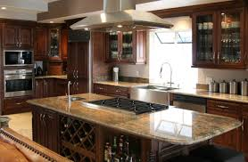 Kitchen Cabinets Affordable by Sympathetic Cheap All Wood Kitchen Cabinets Tags Where To Buy