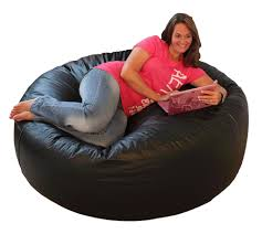 big bean bags the best bag collections