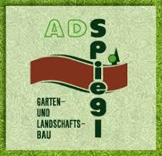 landschaftsbau m nchen spiegl galabau gartenbau und landschaftsbau aschheim münchen