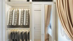 Fitting Room Curtains Beautiful Dressing Room Design In Dubai By Luxury Antonovich Design