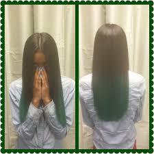 keratin treatment for african american hair keratin treatment natural black hair salon houston