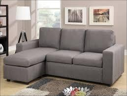 Sleeper Sectional Sofa Ikea Furniture Ikea Sectional Sleeper Sectionals Sofas Sectional