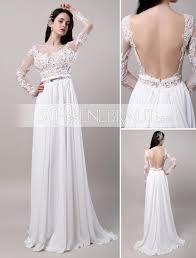 brautkleid rmel spitze vintage hochzeitskleid mit spitze türkische hochzeitskleider