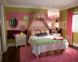 Bedroom Decor Design Ideas 311 Best Decor Ideas For Grandkids Playroom And Or Bedrooms