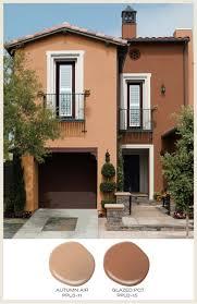 house colors exterior house colors exterior home design plan