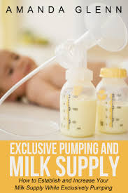 How Long Can Breast Milk Sit Out At Room Temperature - life as an exclusive pumper made easier five tips exclusive pumping