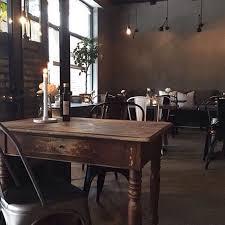8 best interior restaurants pure u0026 original images on