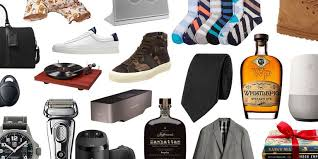 22 s day gifts better best gifts for men of 2018 s day gifts to get him