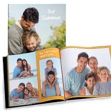 8x8 photo book cover photo book 8x8 custom photo album mailpix