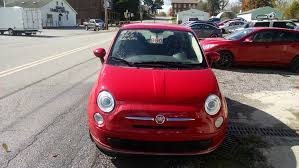 100 2012 fiat 500 repair manual review 2012 fiat 500 abarth