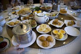 is there still black friday shopping at target in rosemead the best dim sum in los angeles l a weekly