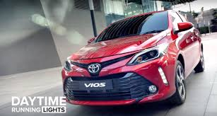 used lexus for sale in thailand toyota vios to debut at auto expo 2018 launch in april 2018