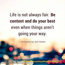best 25 not fair quotes ideas on fair quotes not