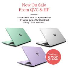 black friday hp laptop gift guide must have hp laptop and hp sprocket