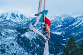 www aerialdancing com my wordpress blog page 2