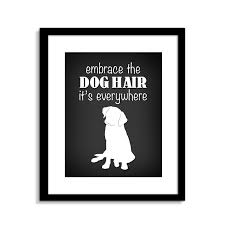 Popular Home Decor Websites by Popular Items For Dog Home Decor On Etsy Funny Wall Art Sign