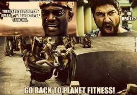 Gym Meme - funny gym meme friday the weights of life fitness and nutrition