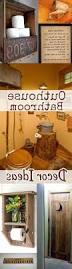 outhouse bathroom decor 8823 croyezstudio com outhouse bathroom decor along with bathroom ideas 2017 3u7