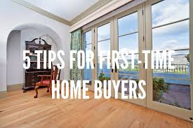Buying Laminate Flooring Tips 5 Tips For Buying A Home Blake Shawn Realty