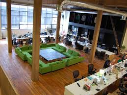 office 32 amazing creative office spaces 2 1000 images about
