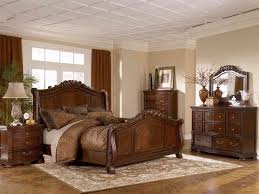 black friday 2017 furniture deals black friday bedroom furniture deals furniture design ideas