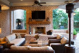 Outdoor Fireplace by Outdoor Fireplace Archives Texas Custom Patios