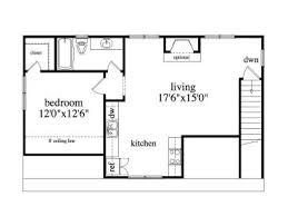 three car garage plans 3 car garage apartment plan 053g 0008 at