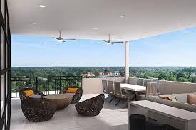 rental homes in greenville sc 29601 homes com