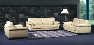 Top Leather Sofa Manufacturers High Quality Leather Sofa Manufacturers Catosfera Net