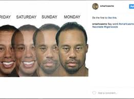 Tiger Woods Memes - tiger woods memes that make memorial day unforgettable rolling out