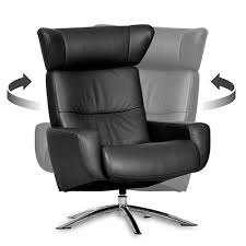space chair and ottoman scan design modern u0026 contemporary