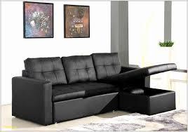 destockage canapé résultat supérieur destockage canapé cuir nouveau unique canapé